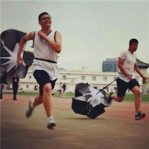 甘肃中考体育培训