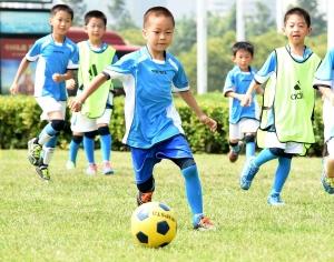 甘肃体育培训学校