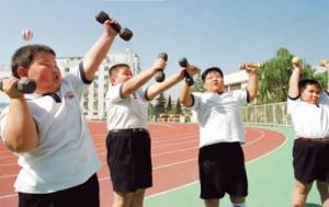 兰州中考体育培训应急处理方法
